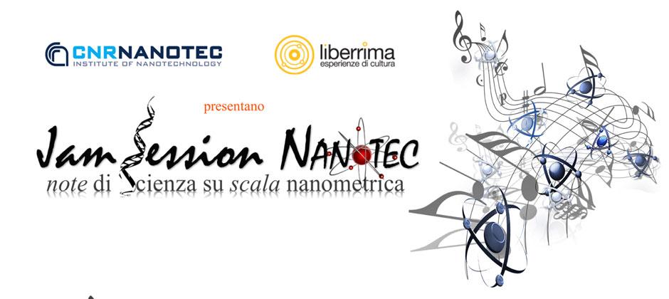 nanotec