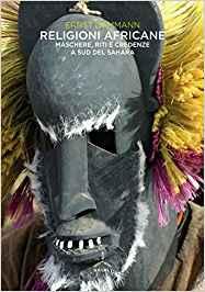 maschere-africane