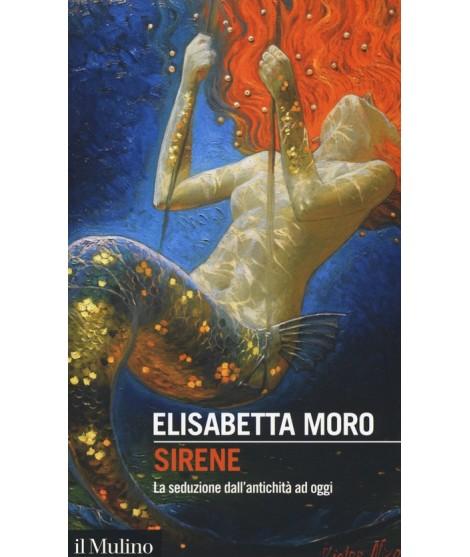 sirene-la-seduzione-dall-antichita-ad-oggi